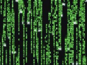 the-matrix-thumb-430x326-110512
